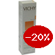 VICHY NORMATEINT 35 ALAPOZ� PROBL�M�S B�RRE