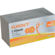 EUROVIT C-VITAMIN 500 MG R�G�TABLETTA 60X