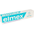 ELMEX FOGKR�M SENSITIVE PLUS 75ML