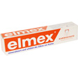 ELMEX FOGKRÉM CARIES PROTECTION   75ML