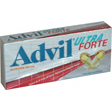 ADVIL ULTRA FORTE L�GY KAPSZULA 8X