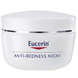 EUCERIN ANTI-REDNESS B�RP�R ELLENI �JSZAKAI ARCKR�M 50ML