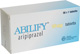 ABILIFY 15 MG TABLETTA