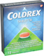 COLDREX TABLETTA