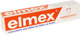 ELMEX FOGKRÉM CARIES PROTECTION