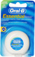 ORAL-B FOGSELYEM ESSENTIAL FLOSS