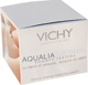 VICHY AQUALIA THERMAL LIGHT HIDRAT�L� KR�M NORM�L/KOMBIN�LT B�RRE