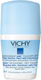 VICHY DEO GOLY�S IZZ.SZAB. DRY TOUCH ALUM-M.(FEH�R