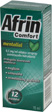 AFRIN COMFORT MENTOLLAL 0,5 MG/ML OLDATOS ORRSPRAY 1X15ML