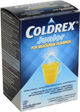 COLDREX JUNIOR POR BELS‰LEGES OLDATHOZ 10X