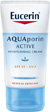 EUCERIN AQUAPORIN ARCKR�M SPF15 40ML