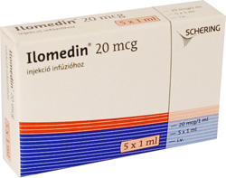How many mg of ivermectin for scabies