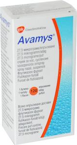 MOMETASON SANDOZ 50 ?g/adag szuszpenziós orrspray - Gyógyszerkereső - Hároyalteam2008.hu