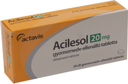 Visszér tabletta mellékhatásai