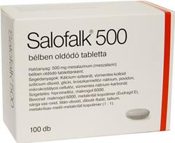 Dulcolax 5mg bĂŠlben oldĂłdĂł bevont tabletta 30x, Bélben oldódó kapszula