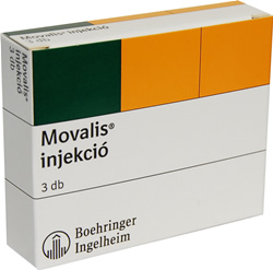 lehetséges-e Movalis-t szedni magas vérnyomás esetén