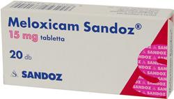 Fájdalomcsillapító árak, online vásárlás   BENU Gyógyszertár Webshop