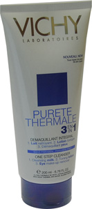 VICHY PURETÉ THERMAL ARCLEMOSÓ 3 IN 1