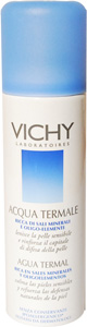 VICHY TERMÁLVÍZ SPRAY