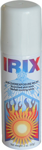 IRIX SPRAY 60G